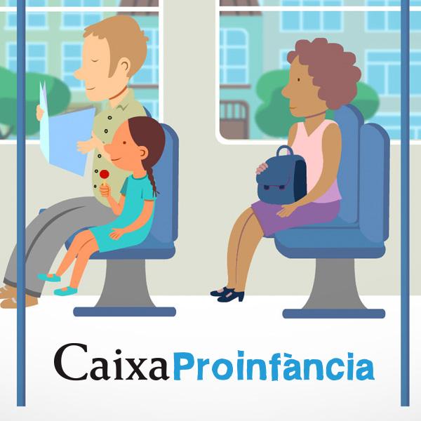 Caixa proinfància