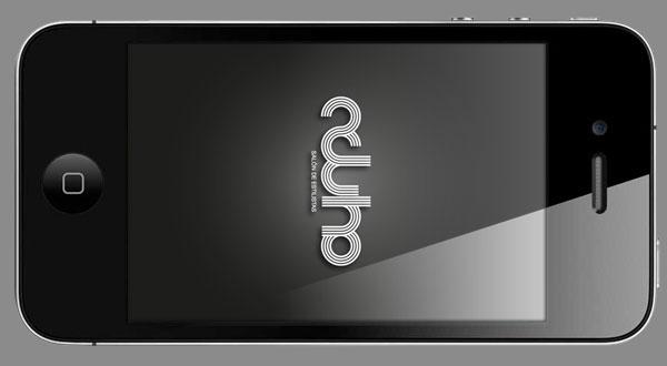 Imatge 1 de l'app Aduho